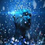 AI_Cybersecurity