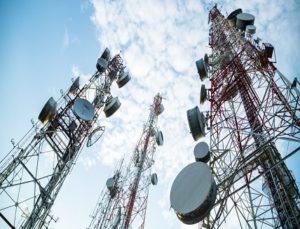 Indian Telecom Sector Future