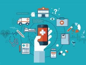 mHealth & Home Monitoring