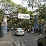 IITs Technical Fest for Second Year