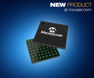 Microchip-SAM-R34