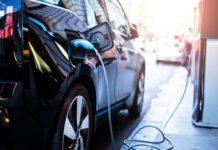 electric-vehicle-company