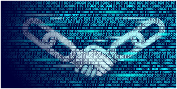 Blockchain can have the promising future it is expected to