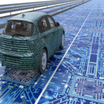 Automotive Hacking
