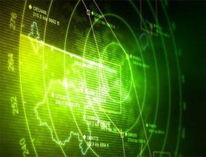Innovation_Radar_Technology