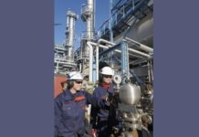 gas sensors, Mid-IR spectroscopy