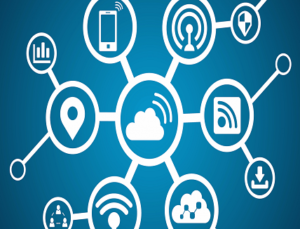 Wireless IoT devices Market