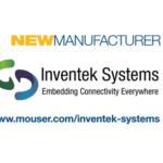 Inventek-Systems