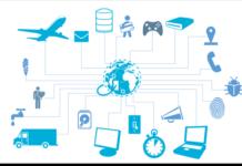 IoT Network Development
