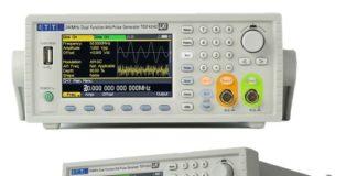 TGF4000 Series
