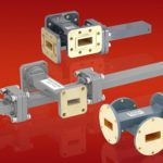 Waveguide-Crossguide-Couplers-SQ