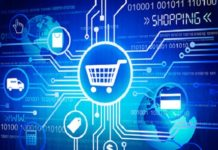 Retail_IoT_Solution