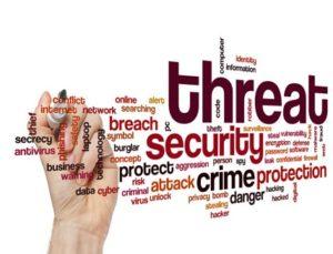 Cybersecurity Threats trends 2019