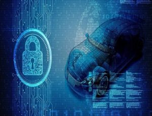 Cybersecurity Risks in Automotive study