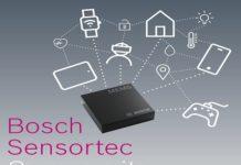 Bosch Sensortec community
