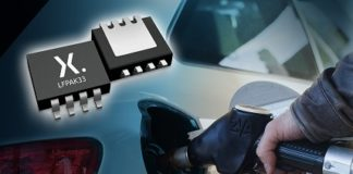 AEC-Q101 MOSFETs