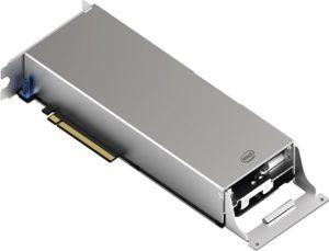 Intel-sgx-card
