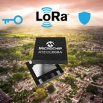 LoRa Security Solution