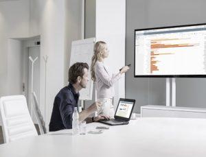 QoE-centric network insights