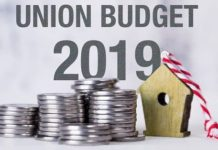 Union Budget 2019 IT Industry