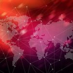 Which countries have the worst (and best) cybersecurity