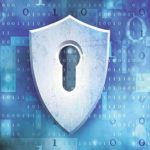 cyber-secure country in the world