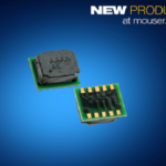 DC-DC power modules