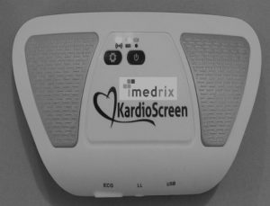 kardioscreen
