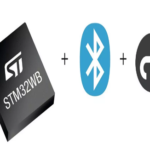 STM32WB microcontrollers