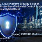 RZ/G Linux Platform Solution