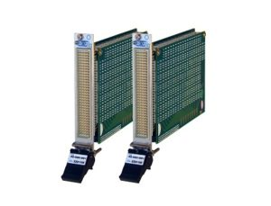 PXI Switching Matrices