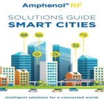 Smart Cities Solution Guide
