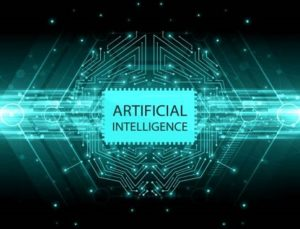 Artificial Intelligence Framework