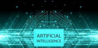 Artificial Intelligence Framework