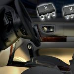 Automotive LED Drivers