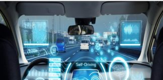 connected-vehicle-technology