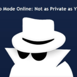 Incognito Mode Online