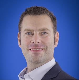 Knut Dettmer, Renesas Electronics