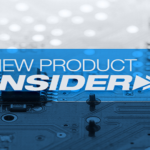 Mouser Electronics New Product