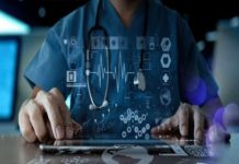 Medical IoT Devices