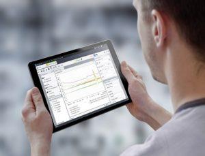 EMC test software