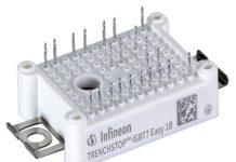 TRENCHSTOP IGBT7