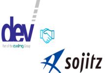 DEV Systemtechnik & Sojitz