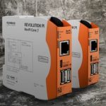 intelligent industrial devices