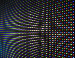 quantum-dot