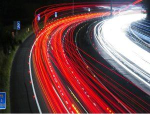 smart street light solutions,