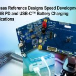 Reference Design USB PD & USB-C