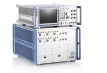 Rohde & Schwarz and OPPO