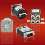 electromechanical relay switches