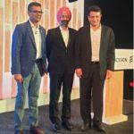 Ericsson and Airtel VoLTE partnership